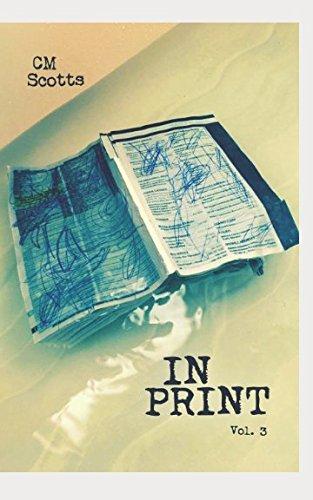 In Print: Stories that belong
