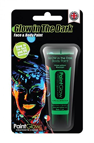 smiffys-46081-glow-in-the-corpo-scuro-vernice-verde-10ml-blister-taglia-unica