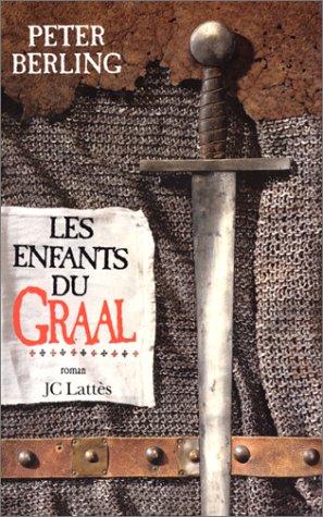"""<a href=""""/node/3876"""">les Enfants du Graal</a>"""