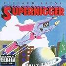 Supernigger
