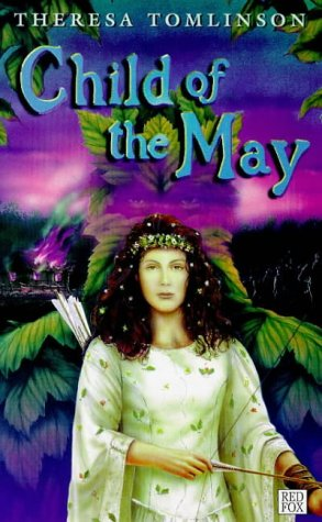 Child of the May.