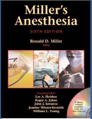 millers-anesthesia-online-1-cd-rom-web-access-only-ausgabe