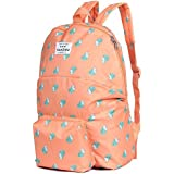Veedika Special Photishoot and Storage Folding Travel Bag