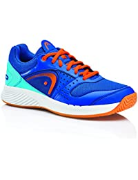 Head Sprint Team, Zapatos de Squash para Hombre