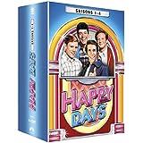 Happy Days - Saisons 1 - 4