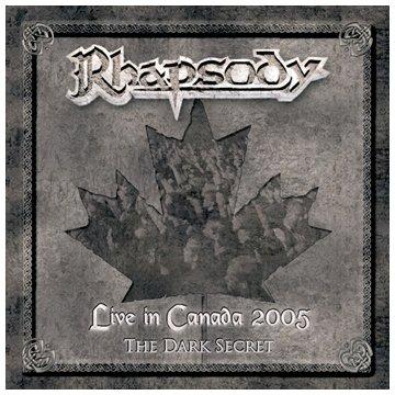 live-in-canada-the-dark-secret-cd-dvd