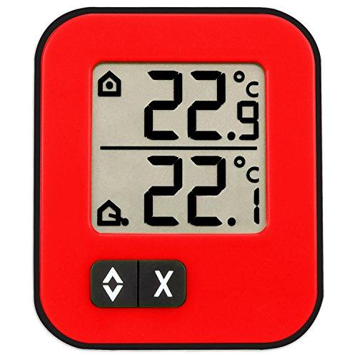 tfa-dostmann-digitales-innen-aussen-thermometer-moxx-30104305