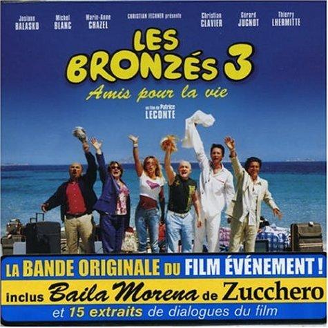 """<a href=""""/node/29164"""">Les bronzés 3. Amis pour la vie, Baila morena</a>"""