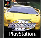 Need for Speed 3 (Software Pyramide) -