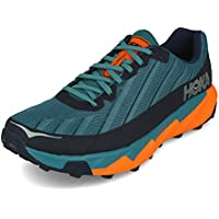 Hoka One One Torrent Storm Blue Black Iris 15e12a8a823