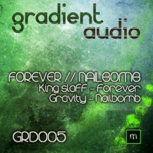 Nailbomb (Original Mix)
