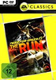 Produkt-Bild: Need for Speed - The Run [Software Pyramide] - [PC]