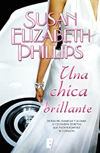 Una chica brillante par Phillips