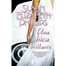Una chica brillante (B de Books)