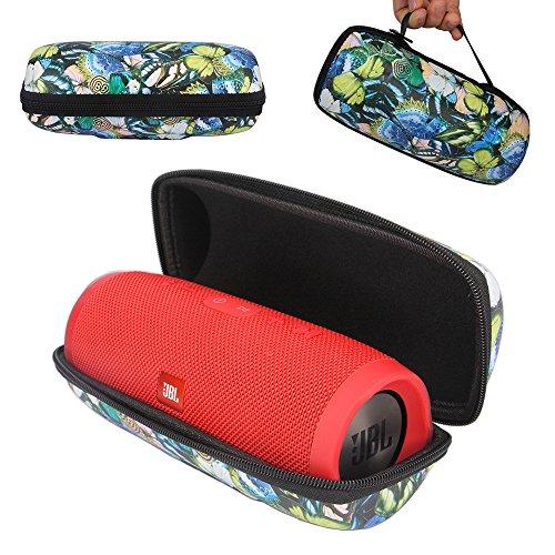 galopar-voyage-zipper-flip-housse-sac-carry-cover-sac-pochette-pour-jbl-charge-3-bluetooth-speaker-b