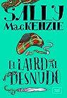 EL LAIRD AL DESNUDO par MacKenzie