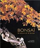 Image de Bonsaï : La Nature et la Sculpture