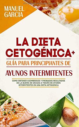 carte dieta ketogenica - online pdf