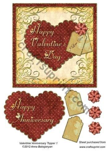 valentine-anniversario-topper-1di-anna-babajanyan