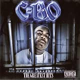 Songtexte von C-Bo - The Greatest Hits
