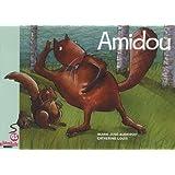 Amidou : Ribambelle grande section