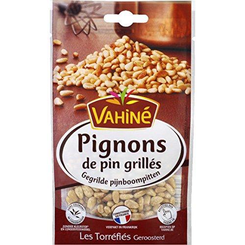 vahiné Pignons de pin grillés - ( Prix Unitaire ) - Envoi Rapide Et Soignée