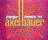 Cargo '92 (5 versions)
