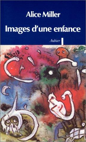 Images d'une enfance
