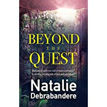 Beyond The Quest