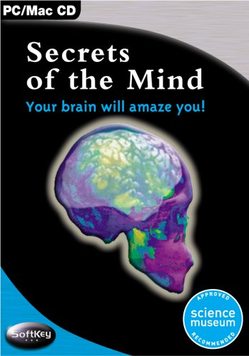 science-museum-secrets-of-the-mind