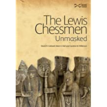 The Lewis Chessmen: Unmasked