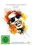 Ray kostenlos online stream
