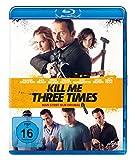 Kill Three Times Man kostenlos online stream