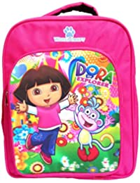 e9114b83f6 Disney Princess School Bags  Buy Disney Princess School Bags online ...