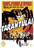 Tarantula [DVD]