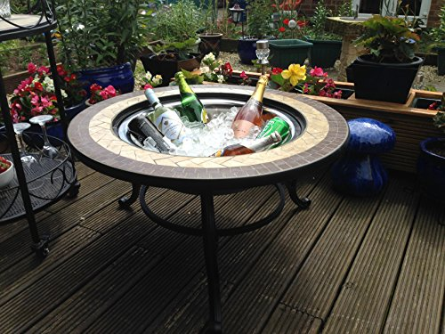 saltillo-drinks-cooler-ice-bowl-table-firepit-fire-bowl-garden-heater-outdoor-dining-fire-pit-and-bb