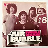Air Bubble - Marble Breaks - EMI - 1C 006-98 583