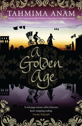 a-golden-age