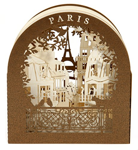 carte-hublot-toits-de-paris-3d-en-decoupe-laser-couleur-bronze-interieur-blanc-dore-9-cm-de-large-av