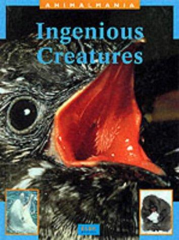 Ingenious Creatures par