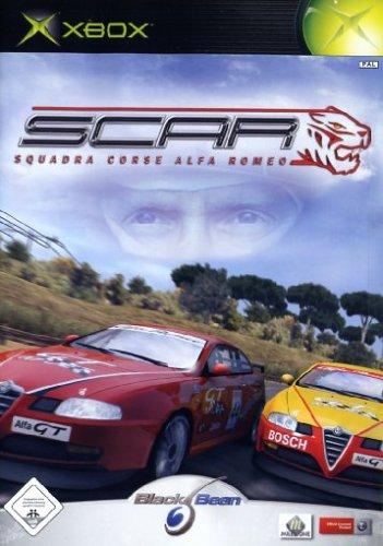 scar-squadra-corse-alfa-romeo-edizione-germania