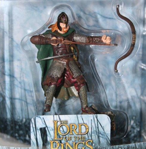 Play Along - figura - El Señor de los Anillos - Rohan Archer 2