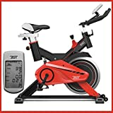 ZGT Fitnessform S100 Professional Aerobic Training...