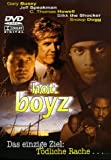 (2001) Busey, Gary, Snoop Dogg, Howell, C. Thomas, Speakman, Jeff