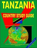 Tanzania (World Country Study Guide Library)