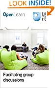 #6: Facilitating group discussions
