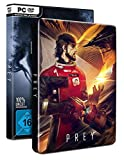 Prey - Day One Edition inkl. Steelbook - [PC]