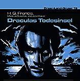 Dreamland Grusel 19 - Draculas Todesinsel: Dreamland Grusel