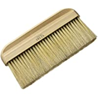T-Class Delta 9-inch Paperhanging Brush
