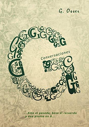 G Conversaciones (1) por Griselda Osser